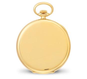 Patek Philippe Orologi da tasca Ref. 972/1J-010 Oro giallo - Retro