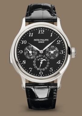 big sale d85e4 c9a5a Patek Philippe | パテック フィリップ | グランド・コンプ ...