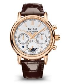 Часы geneve стоимость patek philippe сдать тюмень часы можно куда