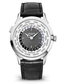 selezione migliore ea915 53cbd Patek Philippe | Tutti i modelli | Orologi e segnatempo di lusso