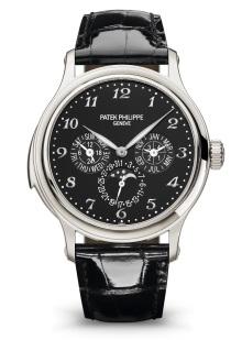Philippe стоимость geneve 750 часы patek комнату час сдам