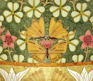 Patek Philippe Rare Handcrafts Ref. 20060M-001 Metal - Artistic