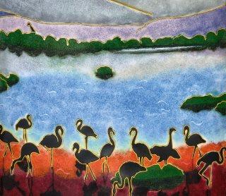 Patek Philippe Oficios artesanales Ref. 20071M-001 Metal - Artístico
