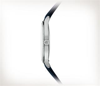 Patek Philippe Calatrava Ref. 4897G-001 White Gold - Artistic