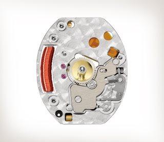 Patek Philippe Twenty~4 Ref. 4910/10A-012 不锈钢款式 - 艺术的