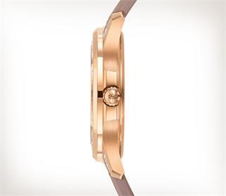 Patek Philippe Aquanaut Ref. 5062/450R-001 Rose Gold - Artistic