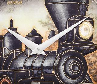 Patek Philippe Seltene Handwerkskünste Ref. 5089G-076 Weißgold - Artistic