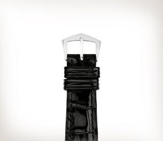 Patek Philippe Calatrava Мод. 5196G-001 Белое золото - Aртистический