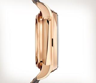 Patek Philippe Grand Complications Ref. 5204R-011 Rose Gold - Artistic