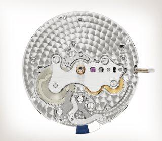 Patek Philippe Aquanaut Ref. 5269/200R-001 Rose Gold - Artistic