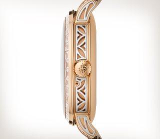Patek Philippe Grand Complications Ref. 5304/301R-001 Rose Gold - Artistic