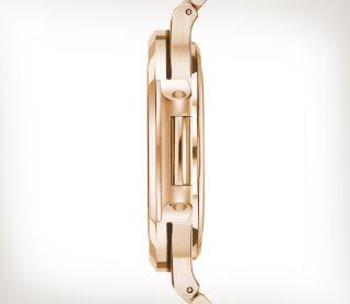 Patek Philippe Nautilus كود 5711/1R-001 الذهب الوردي - فني