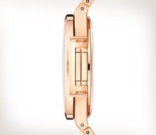Patek Philippe Nautilus Мод. 7118/1R-001 Розовое золото - Aртистический