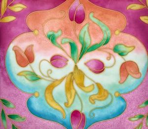 Patek Philippe Haut Artisanat Réf. 20086M-001 Métal - Artistique