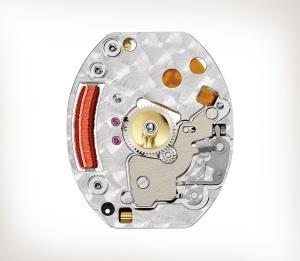 Patek Philippe Twenty~4 Мод. 4910/10A-012 Нержавеющая сталь - Aртистический