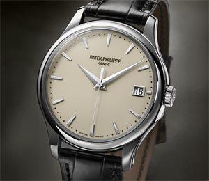 New York Replica Uhren Bezugsquellen