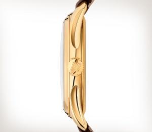 Patek Philippe Calatrava Ref. 5227J-001 Yellow Gold - Artistic
