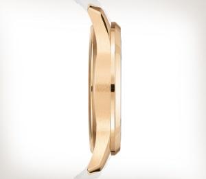 Patek Philippe Aquanaut Ref. 5268/200R-001 Oro rosa - Artistico