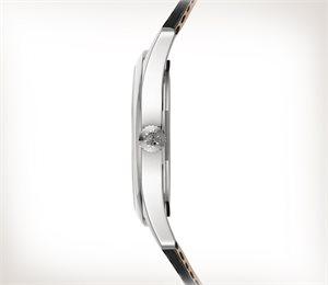 Patek Philippe Calatrava Ref. 6006G-001 Oro bianco - Artistico