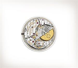 Patek Philippe コンプリケーション Ref. 7130G-014 ホワイトゴールド - 芸術的