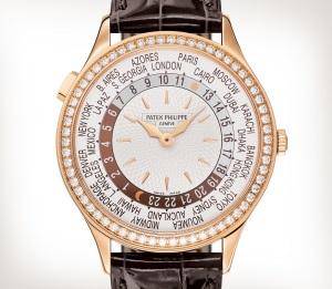 mens replica watch