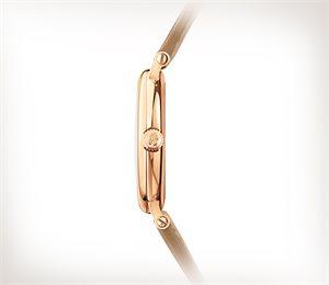 Patek Philippe Calatrava Мод. 7200R-001 Розовое золото - Aртистический