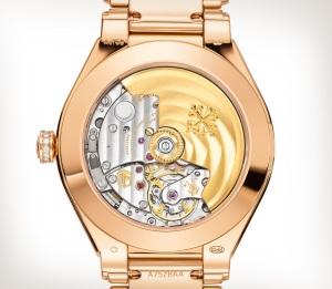 Patek Philippe Twenty~4 Ref. 7300/1201R-001 Rose Gold - Artistic
