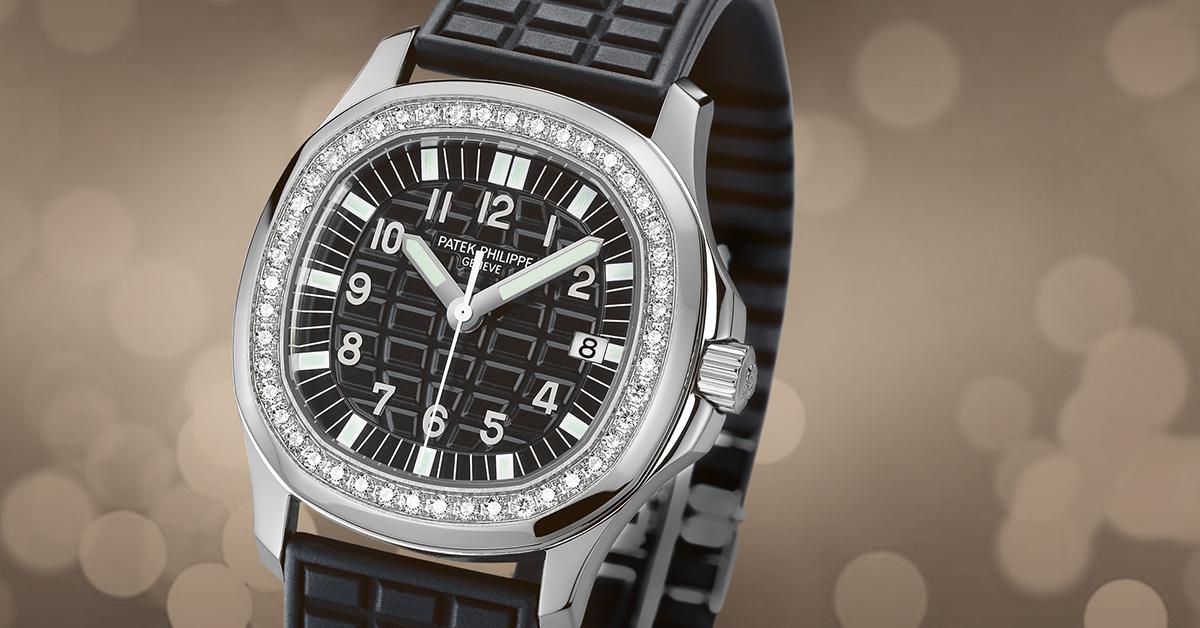 Uhren Rolex Replica