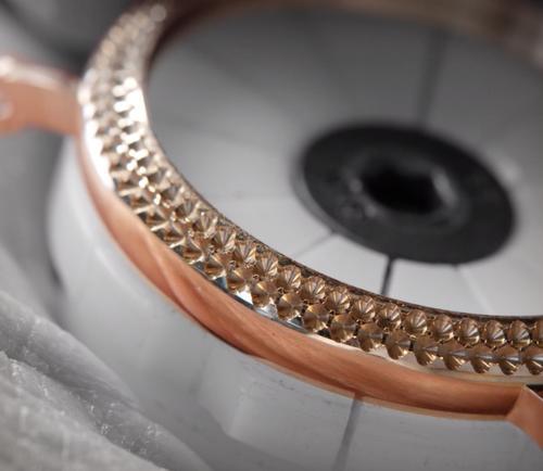 Patek Philippe Calatrava Ref. 7200/200R-001 Rose Gold